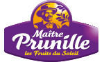 Maître Prunille