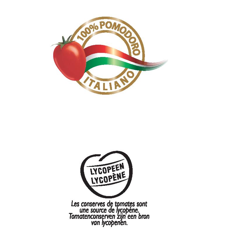 2 Nieuwe logo's op de Elvea verpakking