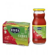 Elvea presents its BIO range