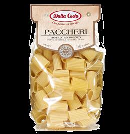 Pasta Regular