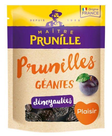 Pruneaux